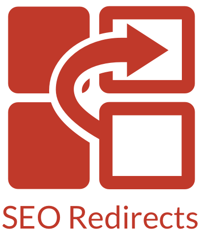 TYPO3 - SEO Redirects and Page Not Found Handling