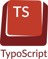 TypoScript support for PHPStorm, Webstorm and IntelliJ