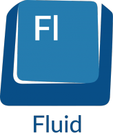 Fluid support for PHPStorm and IntelliJ Ultimate