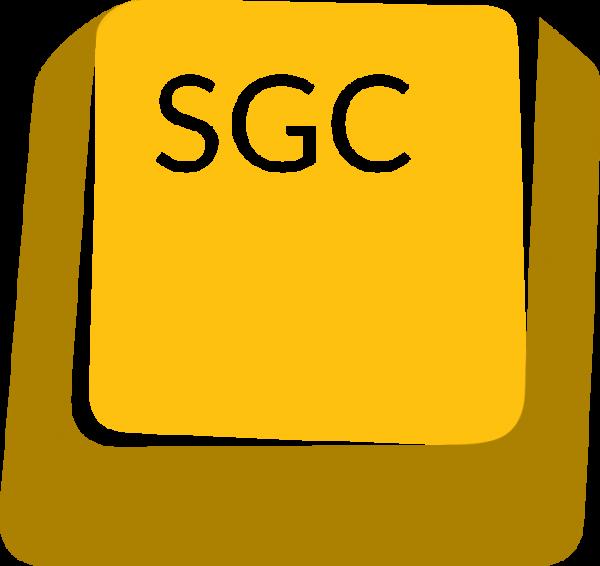 SGC Command Line Task Runner