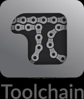 SGC - Gulp Toolchain CLI